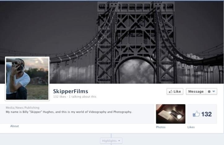 skipperfilmsFB