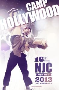 NJC 2013