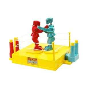 Rockem-Sockem-RobotsGame