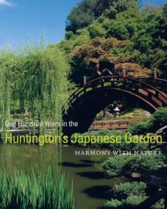 japanesegarden_book