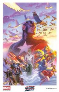 Ross-Captain-America-Print_SDCC
