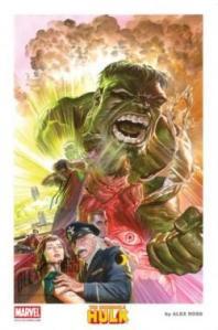 Ross-Hulk-Print_SDCC