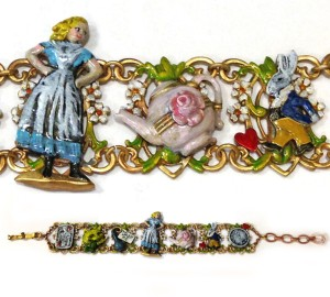 alice-bracelet-two-images_grande