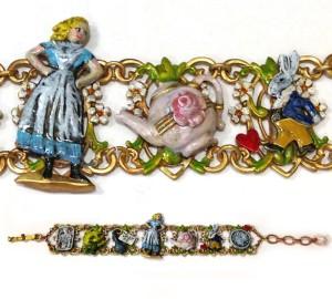 alice-bracelet-two-images_grande