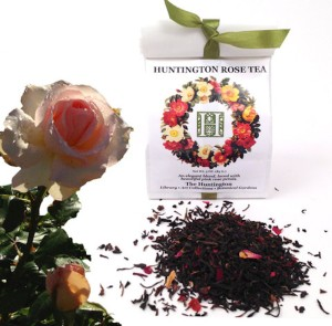 H_Tea_Center_rose_large