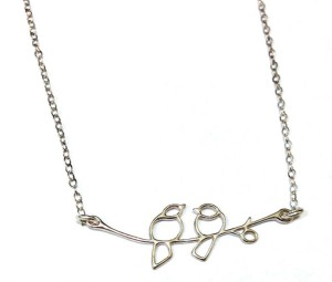 love-birds-necklace_f549b804-ed90-4061-927c-c74d95ba9dc2_grande