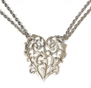 silver-spoon-heart-necklace_large