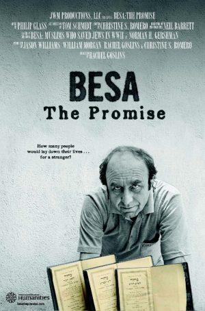 besa_poster