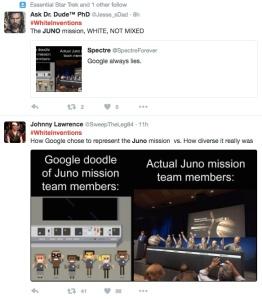 Juno copy