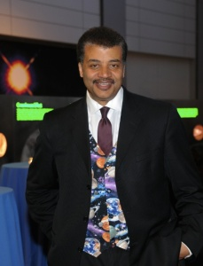 neil degrasse tyson copy