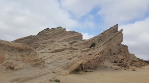 vasquezrocks2016photo2