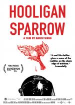 hooligan-sparrow-poster