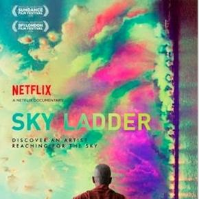 theatrical-poster-for-sky-ladder-the-art-of-cai-guo-qiang-courtesy-of-netflix_919267