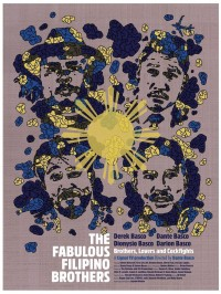 Have fun with 'The Fabulous Filipino Brothers' –SXSW Online 202 – Pasadena  Art & Science Beat